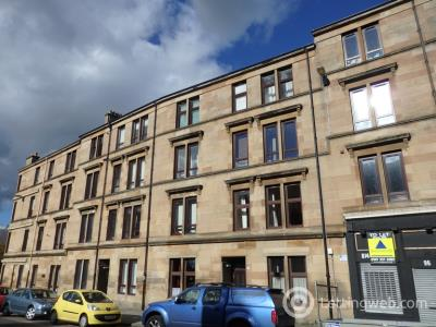 Property to rent in Old Dumbarton Road