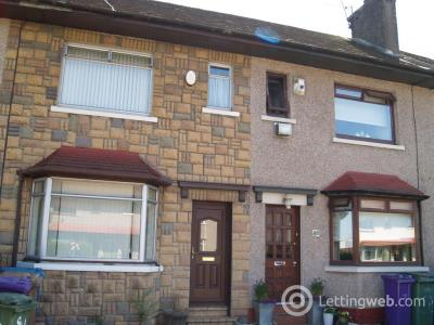 Property to rent in Barrachnie Road