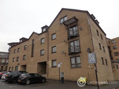 Property to rent in Minerva Court 20 Elliot Street