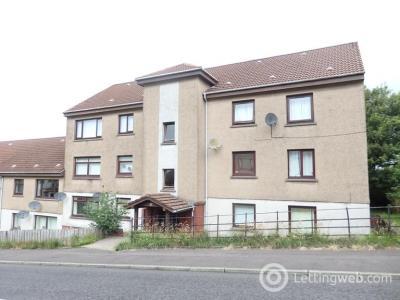 Property to rent in Kilcreggan View