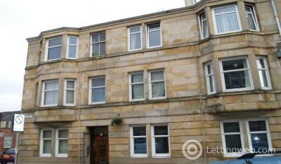 Property to rent in Lang Street
