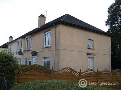 Property to rent in Locksley Avenue