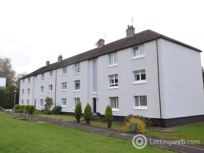 Property to rent in Woodfarm Road