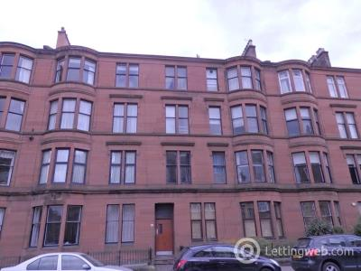 Property to rent in Highburgh Road