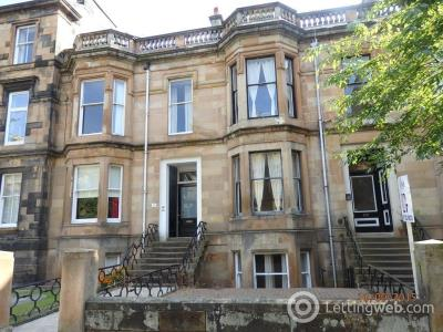 Property to rent in Hillhead Street