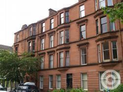 Property to rent in Dunearn Street