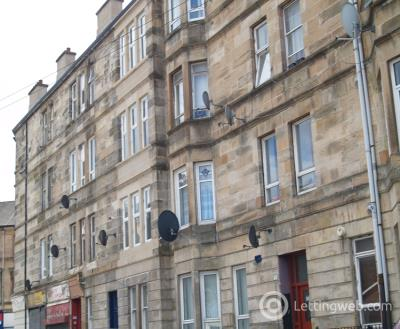 Property to rent in Harley Street