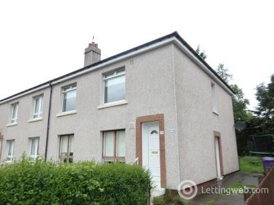 Property to rent in Robroyston Avenue