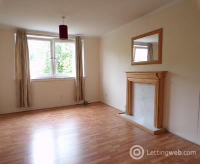 Property to rent in Rossendale Court
