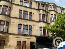 Property to rent in Dowanhill Street