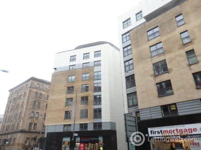 Property to rent in Bell Street