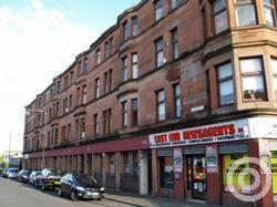 Property to rent in Stevenson Street