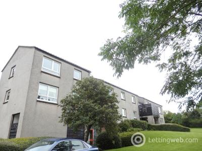 Property to rent in Woodlands Street