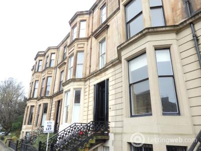 Property to rent in Dowanside Road