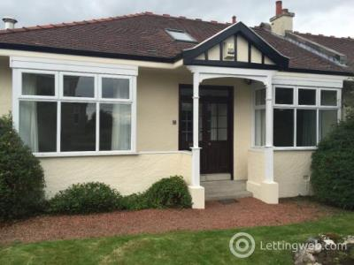 Property to rent in Jordanhill Drive