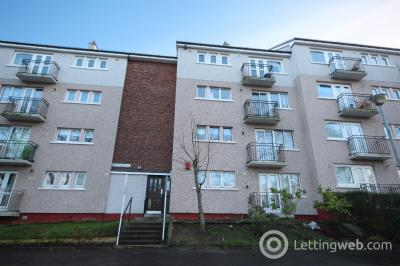 Property to rent in Berryknowes Road