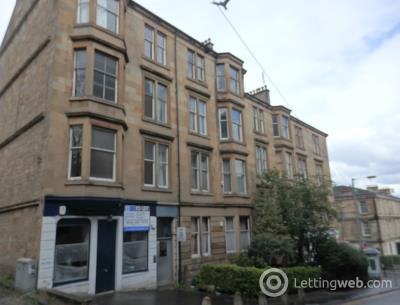 Property to rent in Gibson Street