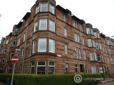 Property to rent in Tantallon Road