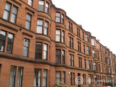 Property to rent in 19 Highburgh Road