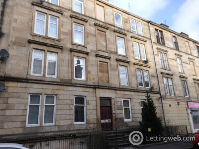Property to rent in 10 Prince Edward Street
