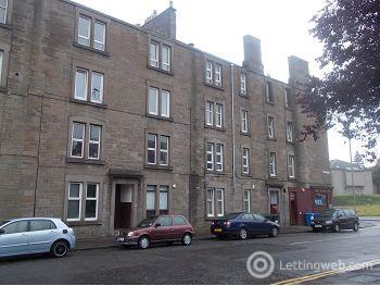 Property to rent in Canning Street, Dundee, DD3 7RZ