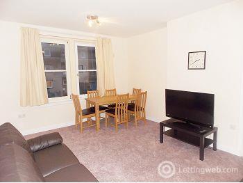 Property to rent in Jubilee Buildings, Tayport, DD6 9BA