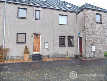 Property to rent in Old Mill Court, Dunfermline, KY11 4TT