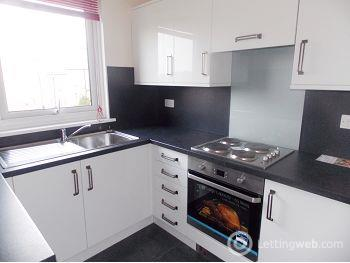 Property to rent in Balgonie Road, Markinch, KY7 6AQ