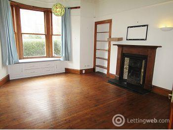 Property to rent in Bellefield Avenue Dundee DD1 4NH