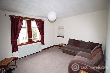 Property to rent in Sandeman Street, Dundee, DD3 7NN