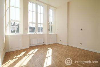 Property to rent in Eastern Residences, Whinny Brae, Broughty Ferry, DD5 2HW