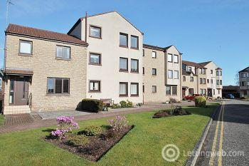 Property to rent in Cross Street, Broughty Ferry, DD5 2DY