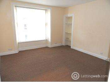Property to rent in Baldovan Terrace, Dundee, DD4 6NH