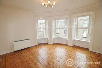 Property to rent in Albert Street, Dundee, DD4 6QW