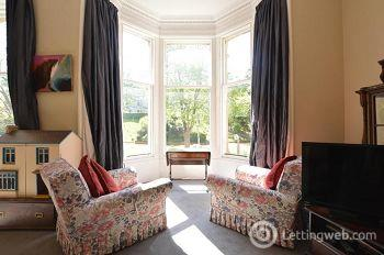 Property to rent in Learmonth Place, Edinburgh, EH4 1AX