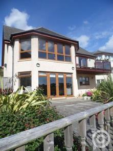 Property to rent in Burntisland Road, Kinghorn, Fife, KY3 9TT
