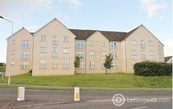 Property to rent in Tarmachan Road, Dunfermline, KY11 8LA