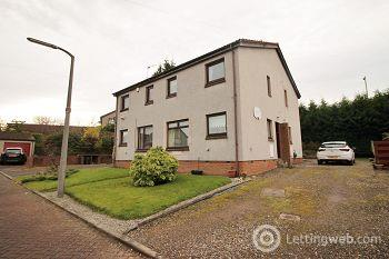 Property to rent in 15 Inchcape Place, Broughty Ferry, DD5 2LP