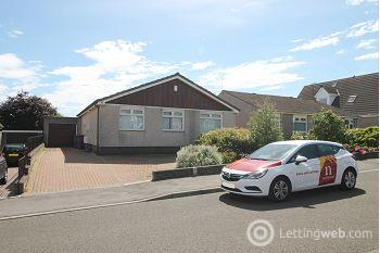 Property to rent in Grangehill Drive, Monifieth, DD5 4RR