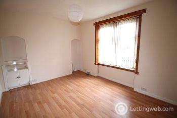 Property to rent in Hospital Street, Dundee, DD3 8DJ