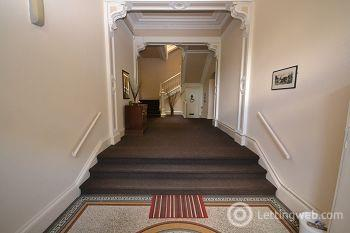 Property to rent in Palmerston Place, Edinburgh, EH12 5BJ