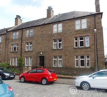 Property to rent in Mitchell Street, Dundee, DD2 2LL