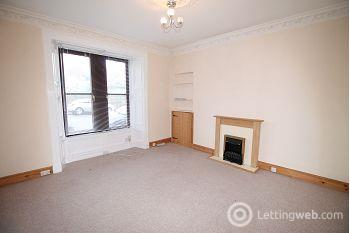 Property to rent in Gardner Street, Dundee, DD3 6DT
