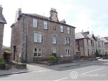 Property to rent in Balhousie Street, Perth, PH1 5HJ