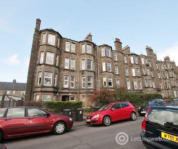 Property to rent in Baxter Park Terrace, Dundee, DD4 6NP