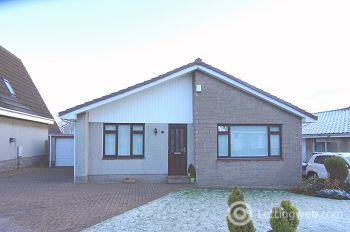 Property to rent in Morlich Road, Dalgety Bay, KY11 9UF