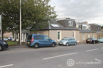 Property to rent in Dunfermline Road, Crossgates, Cowdenbeath, KY4 8AP