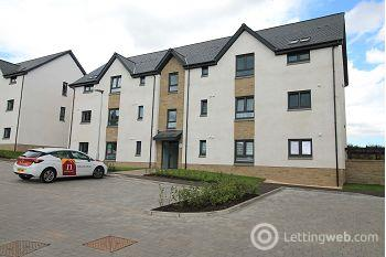 Property to rent in Braes of Gray Road, DD2 5PQ