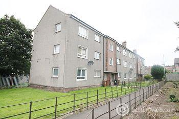 Property to rent in Buttars Place, Dundee, DD2 4PL