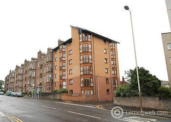 Property to rent in Elm View, Elm Street, Dundee, DD2 2AY